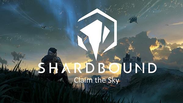 Shardbound logo.jpg